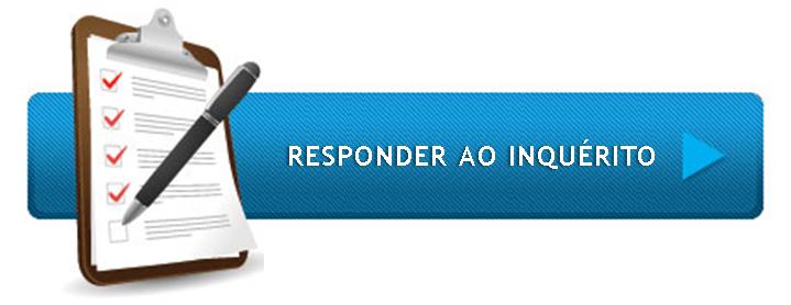 (IN)DEPENDENCIAS_ Questionário para Alunos