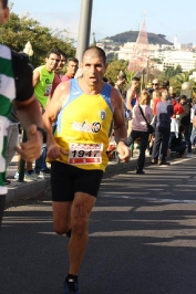 CR Estrada_2