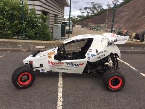 Automobilismo 2017