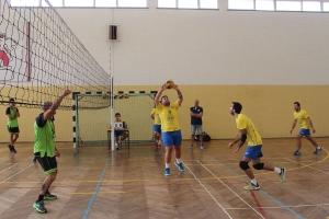 VI Torneio Dr Gastão Jardim_8
